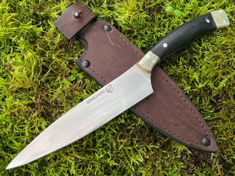 aaknives-hand-forged-dabascus-steel-blade-knife-handmade-custom-made-knife-handcrafted-knives-autinetools-northmen-33-2-10