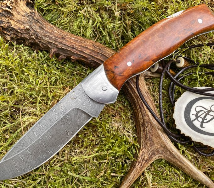 aaknives-hand-forged-dabascus-steel-blade-knife-handmade-custom-made-knife-handcrafted-knives-autinetools-northmen-33-2-8