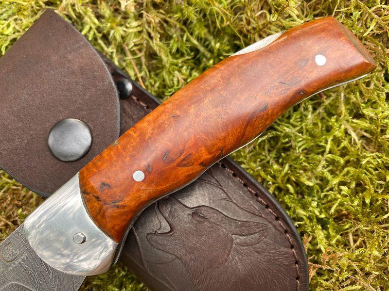 aaknives-hand-forged-dabascus-steel-blade-knife-handmade-custom-made-knife-handcrafted-knives-autinetools-northmen-33-4-4