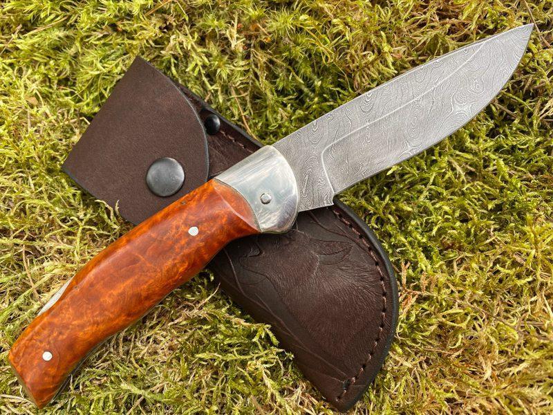 aaknives-hand-forged-dabascus-steel-blade-knife-handmade-custom-made-knife-handcrafted-knives-autinetools-northmen-33-5-4