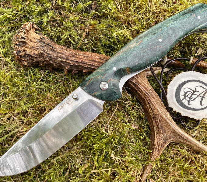 aaknives-hand-forged-dabascus-steel-blade-knife-handmade-custom-made-knife-handcrafted-knives-autinetools-northmen-34-1-2