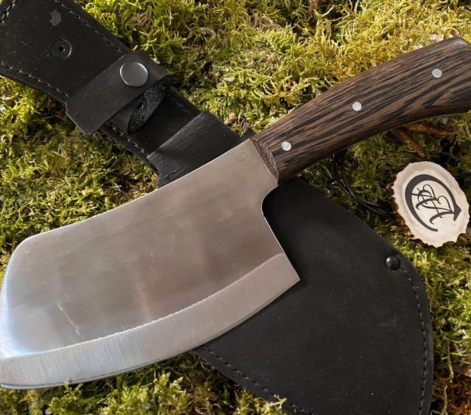 aaknives-hand-forged-dabascus-steel-blade-knife-handmade-custom-made-knife-handcrafted-knives-autinetools-northmen-34-1-3
