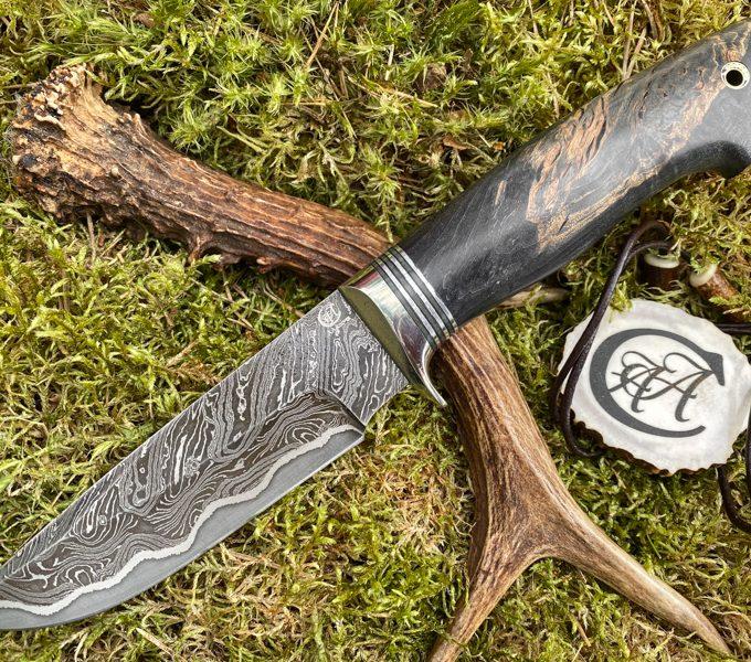 aaknives-hand-forged-dabascus-steel-blade-knife-handmade-custom-made-knife-handcrafted-knives-autinetools-northmen-35-1-4
