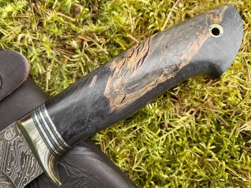 aaknives-hand-forged-dabascus-steel-blade-knife-handmade-custom-made-knife-handcrafted-knives-autinetools-northmen-35-2-4