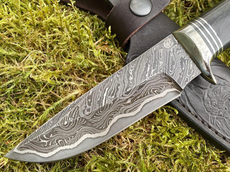 aaknives-hand-forged-dabascus-steel-blade-knife-handmade-custom-made-knife-handcrafted-knives-autinetools-northmen-35-4-1