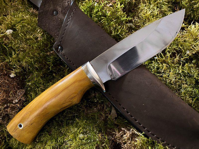 aaknives-hand-forged-dabascus-steel-blade-knife-handmade-custom-made-knife-handcrafted-knives-autinetools-northmen-37-3-1