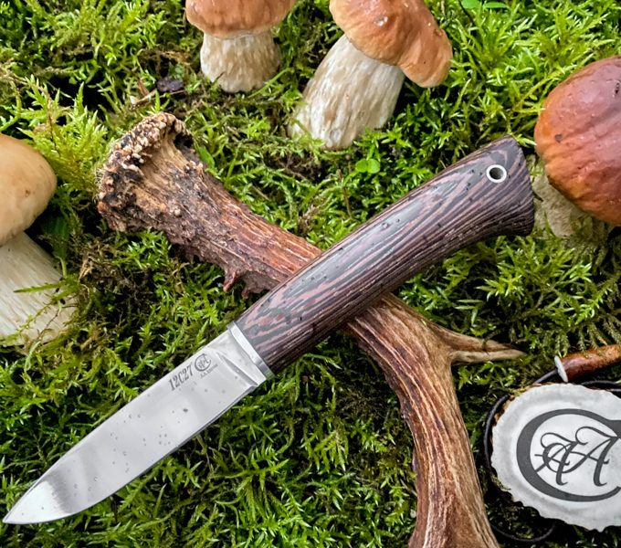 aaknives-hand-forged-dabascus-steel-blade-knife-handmade-custom-made-knife-handcrafted-knives-autinetools-northmen-4-1-1-6