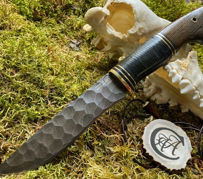 aaknives-hand-forged-dabascus-steel-blade-knife-handmade-custom-made-knife-handcrafted-knives-autinetools-northmen-4-1-1-8
