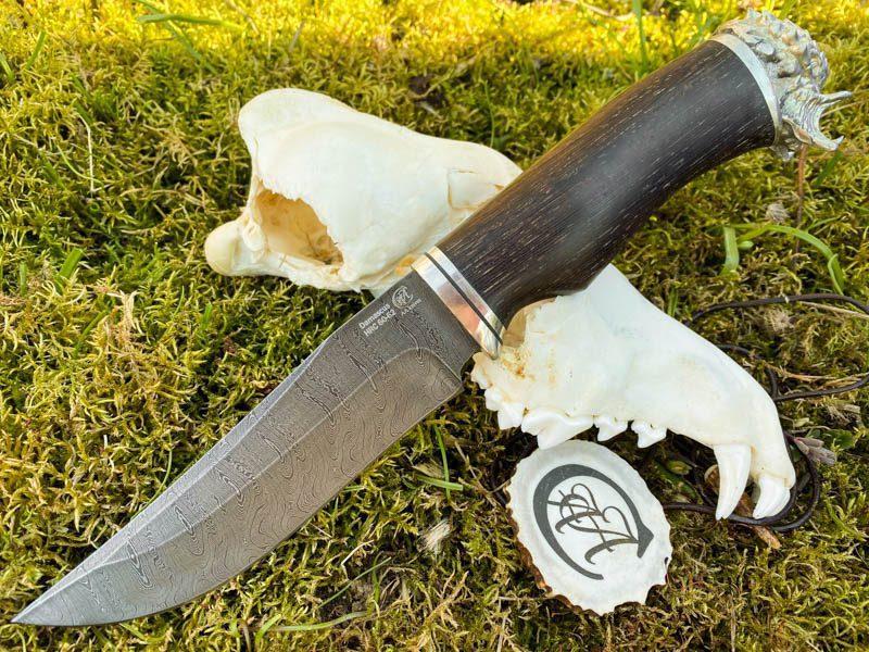 aaknives-hand-forged-dabascus-steel-blade-knife-handmade-custom-made-knife-handcrafted-knives-autinetools-northmen-4-1-1-9