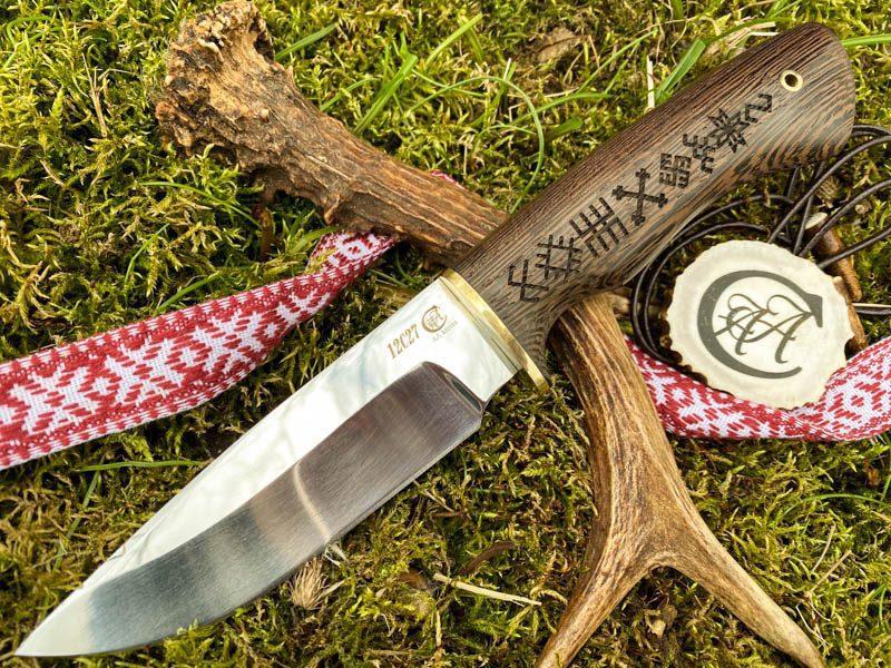 aaknives-hand-forged-dabascus-steel-blade-knife-handmade-custom-made-knife-handcrafted-knives-autinetools-northmen-4-1-7