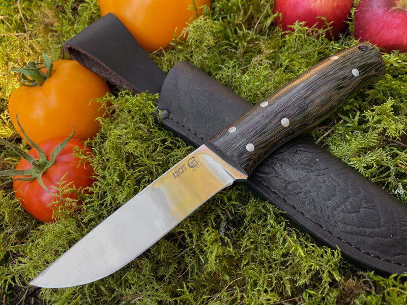 aaknives-hand-forged-dabascus-steel-blade-knife-handmade-custom-made-knife-handcrafted-knives-autinetools-northmen-4-1-9