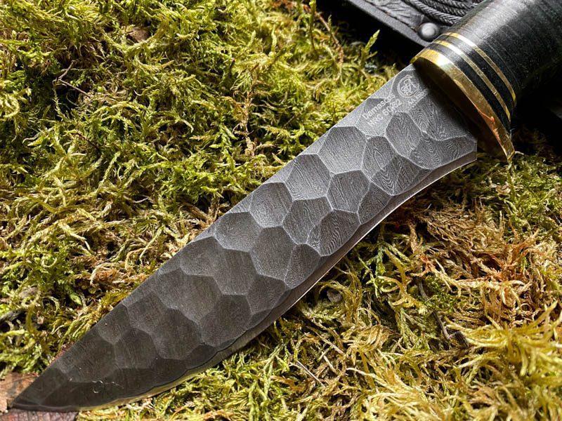 aaknives-hand-forged-dabascus-steel-blade-knife-handmade-custom-made-knife-handcrafted-knives-autinetools-northmen-4-2-1-8