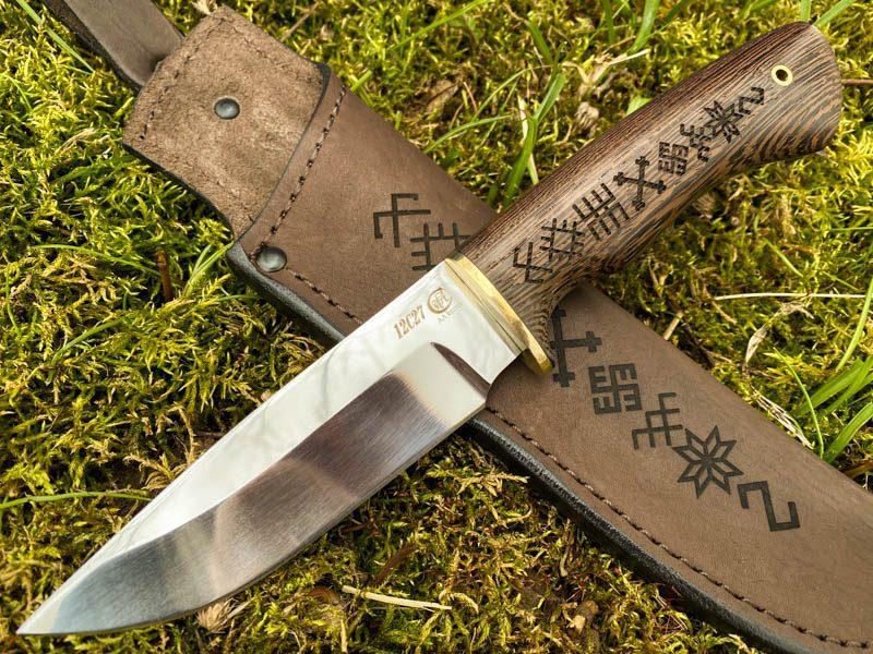 aaknives-hand-forged-dabascus-steel-blade-knife-handmade-custom-made-knife-handcrafted-knives-autinetools-northmen-4-2-7
