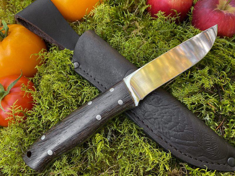 aaknives-hand-forged-dabascus-steel-blade-knife-handmade-custom-made-knife-handcrafted-knives-autinetools-northmen-4-2-9