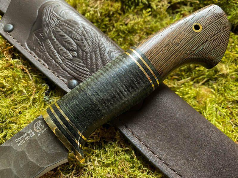 aaknives-hand-forged-dabascus-steel-blade-knife-handmade-custom-made-knife-handcrafted-knives-autinetools-northmen-4-3-1-8
