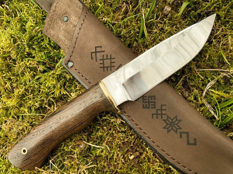 aaknives-hand-forged-dabascus-steel-blade-knife-handmade-custom-made-knife-handcrafted-knives-autinetools-northmen-4-4-5