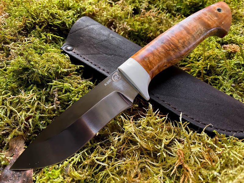aaknives-hand-forged-dabascus-steel-blade-knife-handmade-custom-made-knife-handcrafted-knives-autinetools-northmen-40-2-2