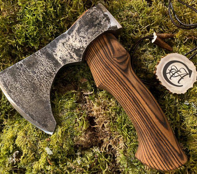 aaknives-hand-forged-dabascus-steel-blade-knife-handmade-custom-made-knife-handcrafted-knives-autinetools-northmen-44-1-1