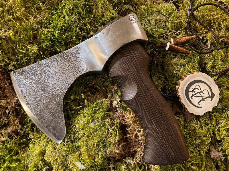 aaknives-hand-forged-dabascus-steel-blade-knife-handmade-custom-made-knife-handcrafted-knives-autinetools-northmen-45-1-2