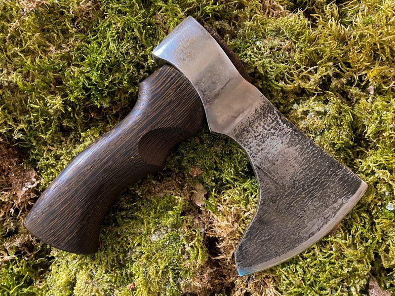 aaknives-hand-forged-dabascus-steel-blade-knife-handmade-custom-made-knife-handcrafted-knives-autinetools-northmen-45-2-2