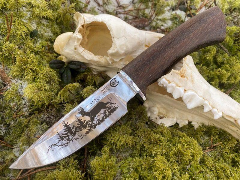 aaknives-hand-forged-dabascus-steel-blade-knife-handmade-custom-made-knife-handcrafted-knives-autinetools-northmen-5-1-11
