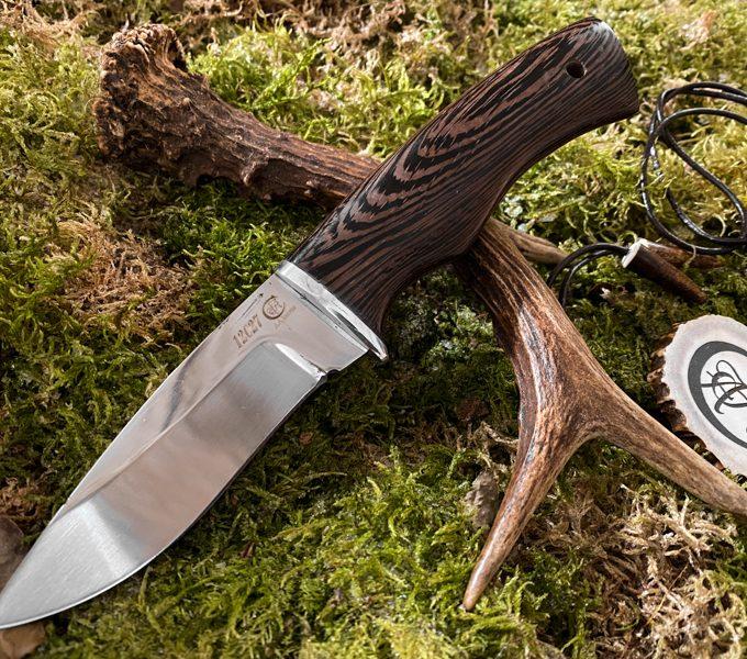 aaknives-hand-forged-dabascus-steel-blade-knife-handmade-custom-made-knife-handcrafted-knives-autinetools-northmen-5-1-12