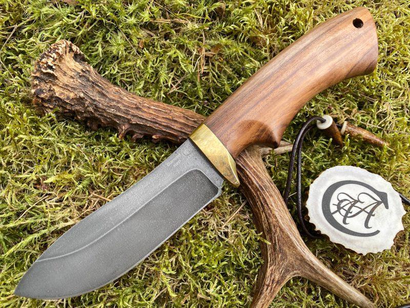 aaknives-hand-forged-dabascus-steel-blade-knife-handmade-custom-made-knife-handcrafted-knives-autinetools-northmen-5-1-14