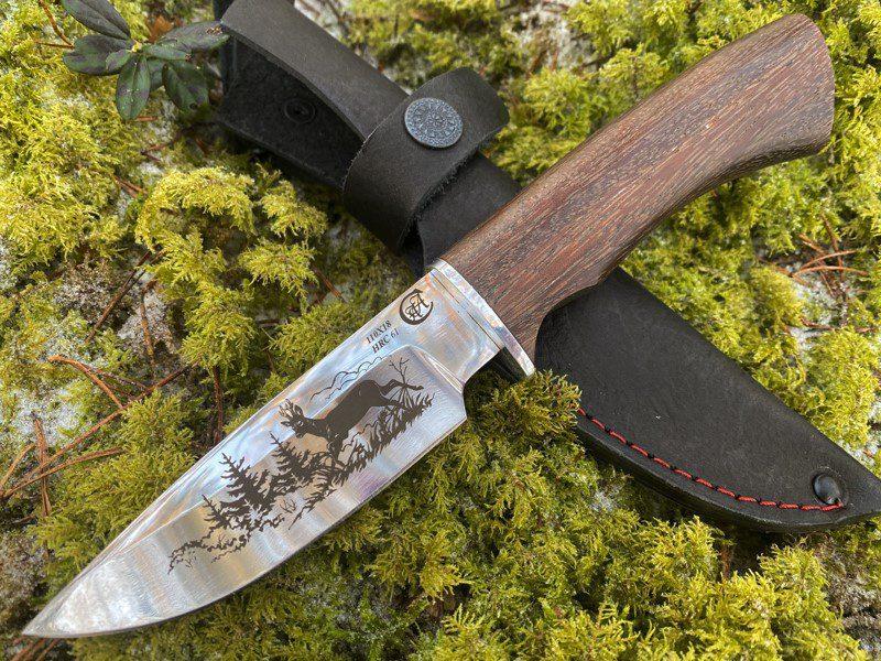 aaknives-hand-forged-dabascus-steel-blade-knife-handmade-custom-made-knife-handcrafted-knives-autinetools-northmen-5-2-11