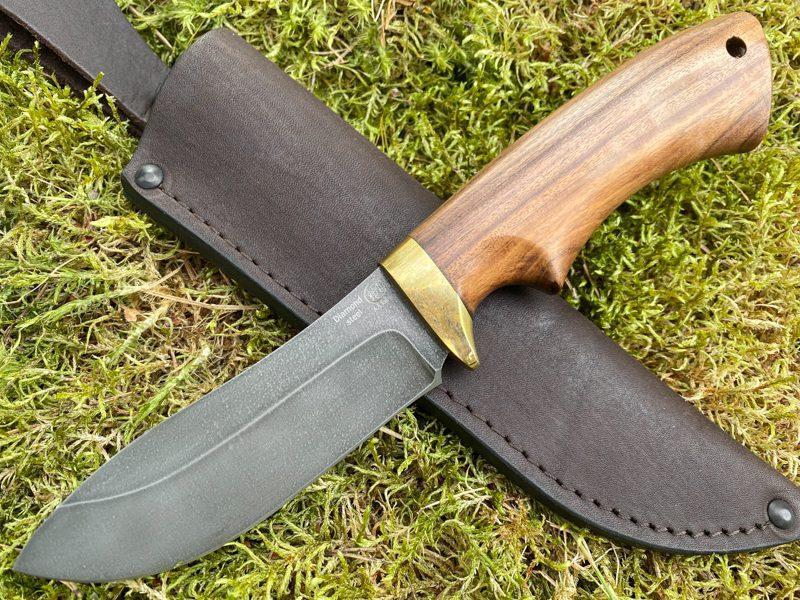 aaknives-hand-forged-dabascus-steel-blade-knife-handmade-custom-made-knife-handcrafted-knives-autinetools-northmen-5-2-14