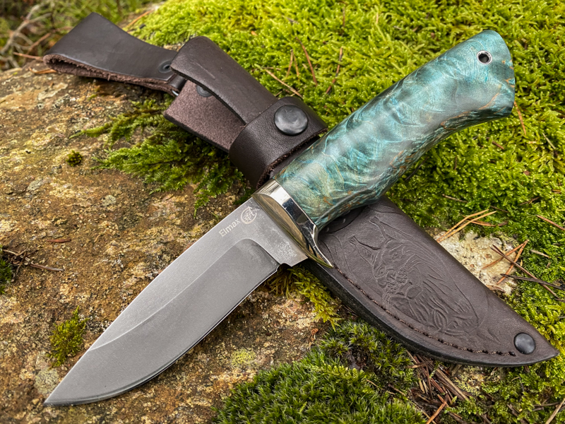 aaknives-hand-forged-dabascus-steel-blade-knife-handmade-custom-made-knife-handcrafted-knives-autinetools-northmen-5-2-15
