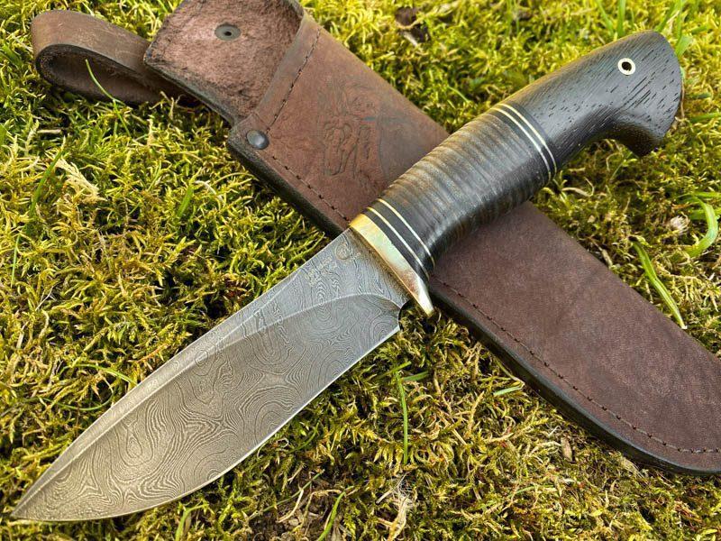 aaknives-hand-forged-dabascus-steel-blade-knife-handmade-custom-made-knife-handcrafted-knives-autinetools-northmen-5-2-16