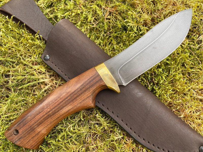 aaknives-hand-forged-dabascus-steel-blade-knife-handmade-custom-made-knife-handcrafted-knives-autinetools-northmen-5-3-13