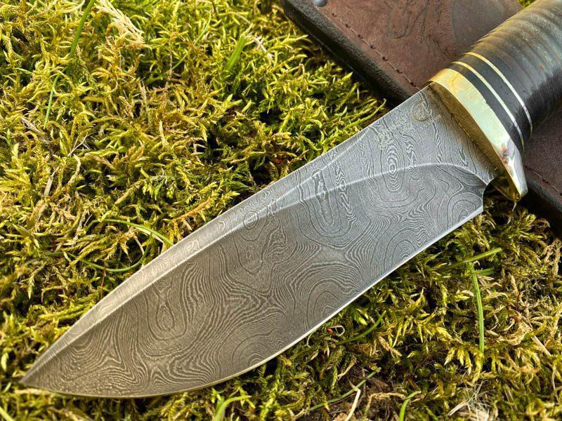 aaknives-hand-forged-dabascus-steel-blade-knife-handmade-custom-made-knife-handcrafted-knives-autinetools-northmen-5-3-15