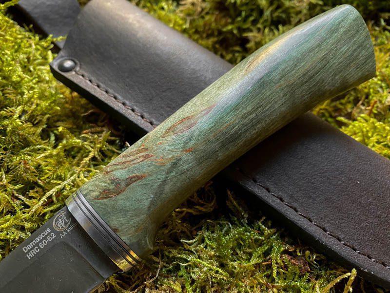 aaknives-hand-forged-dabascus-steel-blade-knife-handmade-custom-made-knife-handcrafted-knives-autinetools-northmen-5-4-9