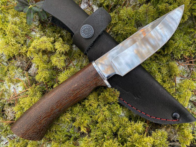 aaknives-hand-forged-dabascus-steel-blade-knife-handmade-custom-made-knife-handcrafted-knives-autinetools-northmen-5-5-6
