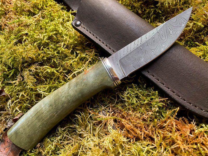 aaknives-hand-forged-dabascus-steel-blade-knife-handmade-custom-made-knife-handcrafted-knives-autinetools-northmen-5-5-9