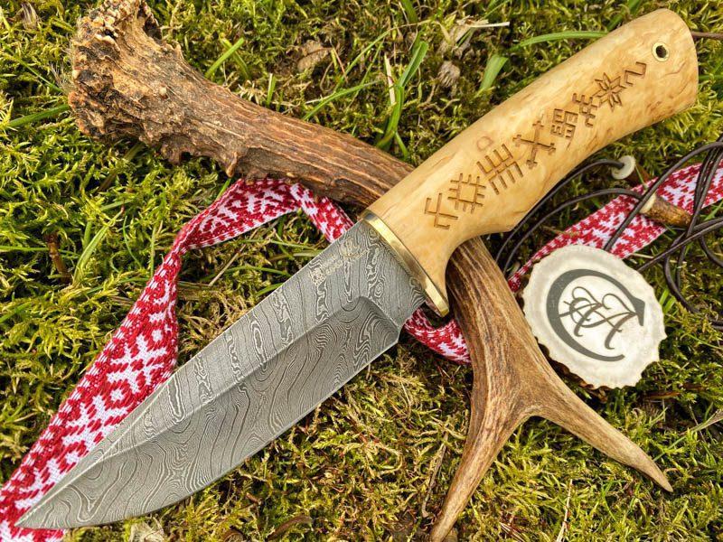 aaknives-hand-forged-dabascus-steel-blade-knife-handmade-custom-made-knife-handcrafted-knives-autinetools-northmen-6-1-1-3