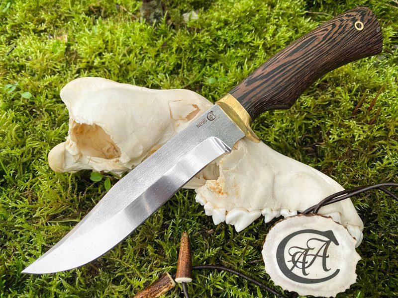 aaknives-hand-forged-dabascus-steel-blade-knife-handmade-custom-made-knife-handcrafted-knives-autinetools-northmen-6-1-1-4