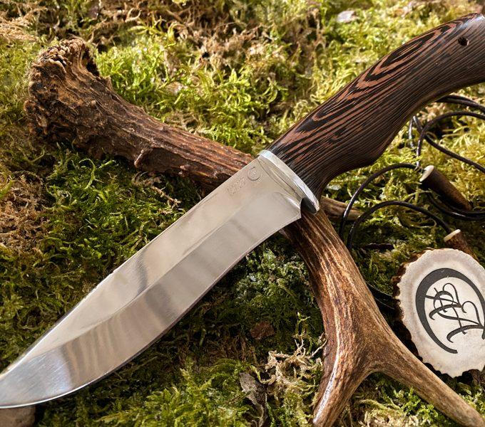 aaknives-hand-forged-dabascus-steel-blade-knife-handmade-custom-made-knife-handcrafted-knives-autinetools-northmen-6-1-13