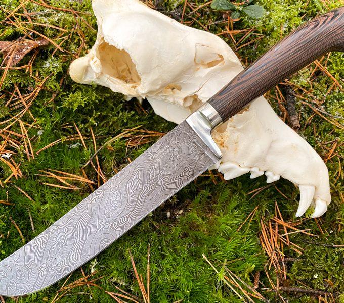 aaknives-hand-forged-dabascus-steel-blade-knife-handmade-custom-made-knife-handcrafted-knives-autinetools-northmen-6-1-14