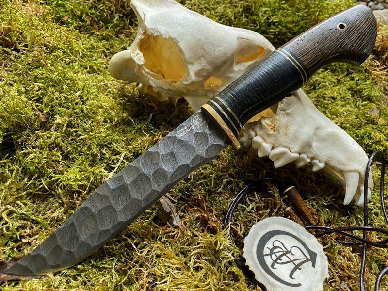 aaknives-hand-forged-dabascus-steel-blade-knife-handmade-custom-made-knife-handcrafted-knives-autinetools-northmen-6-1-2-2