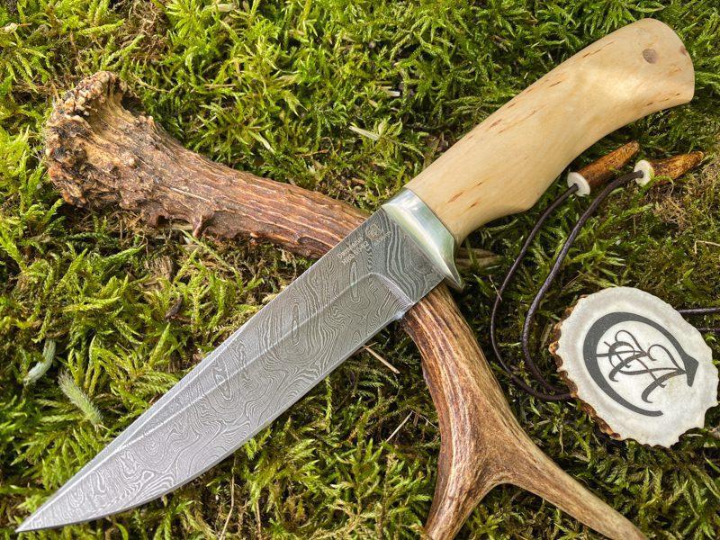 aaknives-hand-forged-dabascus-steel-blade-knife-handmade-custom-made-knife-handcrafted-knives-autinetools-northmen-6-1-21