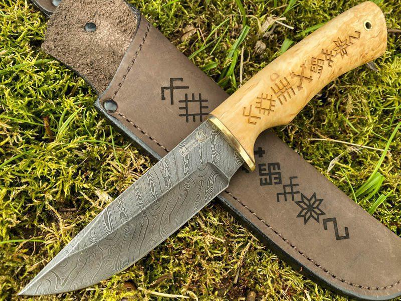 aaknives-hand-forged-dabascus-steel-blade-knife-handmade-custom-made-knife-handcrafted-knives-autinetools-northmen-6-2-1-4