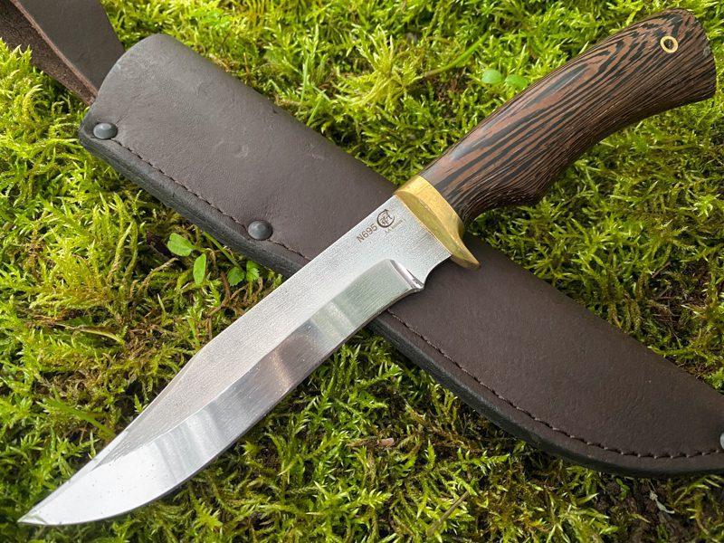 aaknives-hand-forged-dabascus-steel-blade-knife-handmade-custom-made-knife-handcrafted-knives-autinetools-northmen-6-2-1-5