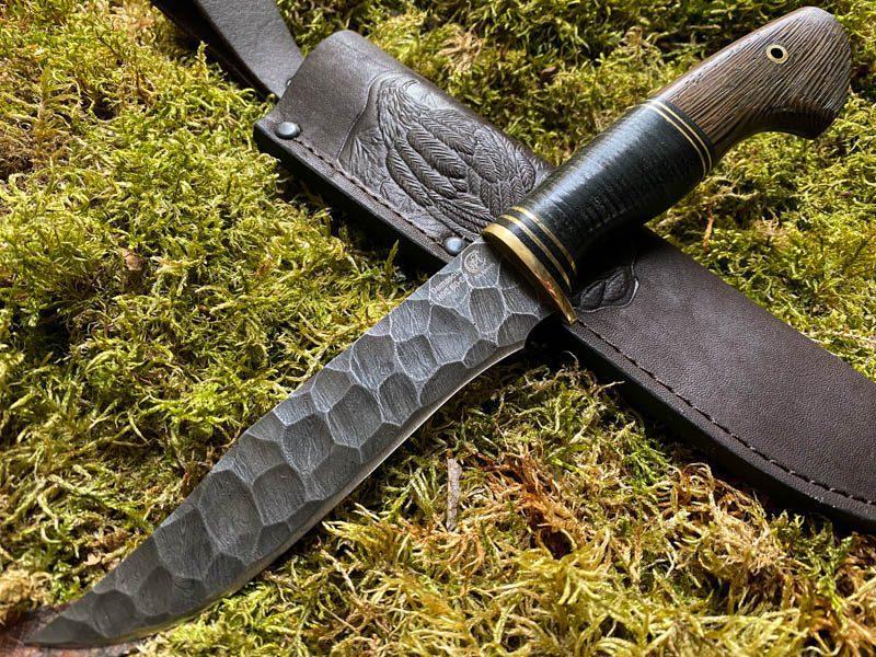 aaknives-hand-forged-dabascus-steel-blade-knife-handmade-custom-made-knife-handcrafted-knives-autinetools-northmen-6-2-1-6