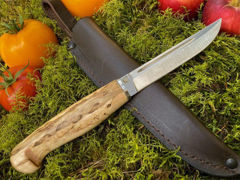 aaknives-hand-forged-dabascus-steel-blade-knife-handmade-custom-made-knife-handcrafted-knives-autinetools-northmen-6-2-22