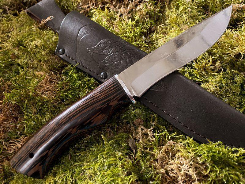 aaknives-hand-forged-dabascus-steel-blade-knife-handmade-custom-made-knife-handcrafted-knives-autinetools-northmen-6-3-13