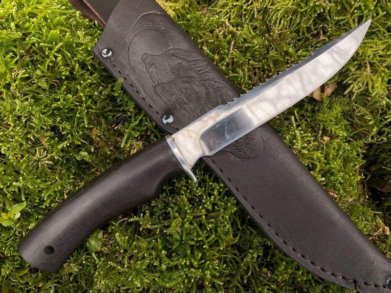 aaknives-hand-forged-dabascus-steel-blade-knife-handmade-custom-made-knife-handcrafted-knives-autinetools-northmen-6-3-16