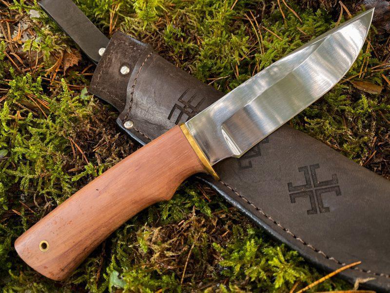 aaknives-hand-forged-dabascus-steel-blade-knife-handmade-custom-made-knife-handcrafted-knives-autinetools-northmen-6-3-18