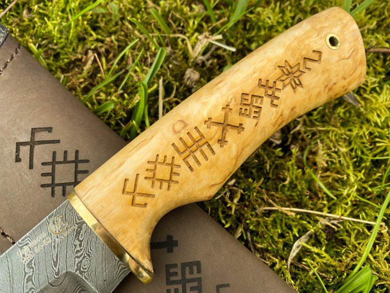 aaknives-hand-forged-dabascus-steel-blade-knife-handmade-custom-made-knife-handcrafted-knives-autinetools-northmen-6-4-1-2